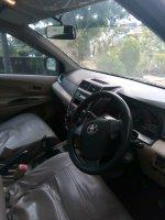 Toyota: Jual Avanza Silver G 1300 M/T (IMG_20191128_094030.jpg)