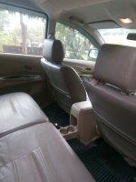 Toyota: Jual Avanza Silver G 1300 M/T (IMG_20191128_094044.jpg)