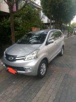 Toyota: Jual Avanza Silver G 1300 M/T