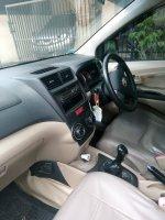 Toyota: Jual Avanza Silver G 1300 M/T (IMG_20191128_093936.jpg)