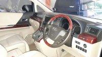 Toyota Alphard G Premium 2011 (IMG-20170205-WA0008.jpg)
