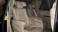 Toyota Alphard G Premium 2011 (IMG-20170205-WA0021.jpg)