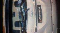 Jual Toyota: Avanza tipe E 2016 plat S Jombang