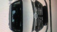 Toyota: Avanza tipe E 2016 plat S Jombang (20170206_114333.jpg)