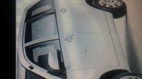 Toyota: Avanza tipe E 2016 plat S Jombang (20170206_114351.jpg)