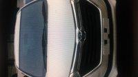 Toyota: Avanza tipe E 2016 plat S Jombang (20170206_114236.jpg)