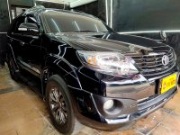 Toyota Fortuner 2.7 G Luxury AT 2015 Hitam (IMG_20191211_101822.jpg)