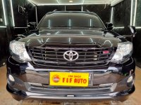 Toyota Fortuner 2.7 G Luxury AT 2015 Hitam (IMG_20191211_101808.jpg)