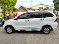 Jual Toyota: All New Avanza type G 2012, Istimiwir, Joss