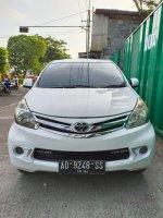 Toyota: All New Avanza type G 2012, Istimiwir, Joss (IMG-20191211-WA0047.jpg)