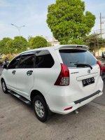 Toyota: All New Avanza type G 2012, Istimiwir, Joss (IMG-20191211-WA0048.jpg)
