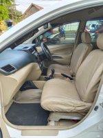 Toyota: All New Avanza type G 2012, Istimiwir, Joss (IMG-20191211-WA0028.jpg)