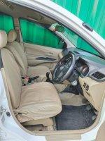 Toyota: All New Avanza type G 2012, Istimiwir, Joss (IMG-20191211-WA0042.jpg)