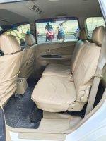 Toyota: All New Avanza type G 2012, Istimiwir, Joss (IMG-20191211-WA0043.jpg)