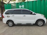 Toyota: All New Avanza type G 2012, Istimiwir, Joss (IMG-20191211-WA0027.jpg)