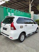 Toyota: All New Avanza type G 2012, Istimiwir, Joss (IMG-20191211-WA0045.jpg)