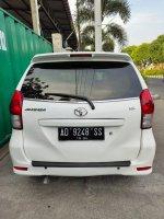 Toyota: All New Avanza type G 2012, Istimiwir, Joss (IMG-20191211-WA0044.jpg)