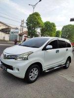 Toyota: All New Avanza type G 2012, Istimiwir, Joss (IMG-20191211-WA0046.jpg)