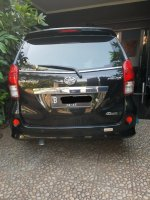 Toyota: Di jual Avanza Velos 2013 (IMG-20191212-WA0028.jpg)