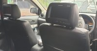 Toyota: Di jual Avanza Velos 2013 (IMG-20191212-WA0031.jpg)