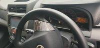 Toyota: Di jual Avanza Velos 2013 (IMG-20191212-WA0032.jpg)