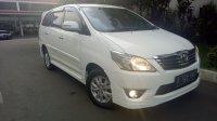 Toyota Innova G Luxury 2013 (WhatsApp Image 2019-12-09 at 17.07.07.jpeg)