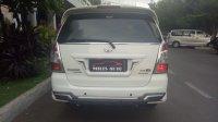 Toyota Innova G Luxury 2013 (WhatsApp Image 2019-12-09 at 17.07.06 (1).jpeg)
