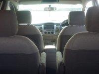 Toyota Innova G Luxury 2013 (WhatsApp Image 2019-12-02 at 13.15.10 (1).jpeg)