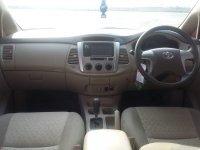 Toyota Innova G Luxury 2013 (WhatsApp Image 2019-12-02 at 13.15.12.jpeg)