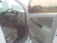 Toyota Innova G Luxury 2013 (WhatsApp Image 2019-12-02 at 13.15.11 (2).jpeg)