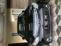 Jual Toyota: Camry 2015 pemakai dr baru