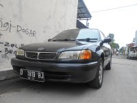 Jual Toyota New Corolla SEG M/T Tahun 2001 Mulus Orsinilan