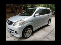 Jual Toyota Avanza Matic seri S thn 2009 (rps20191214_234212_613-picsay.jpg)