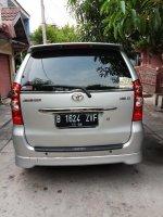 Jual Toyota Avanza Matic seri S thn 2009 (rps20191214_234316_611-picsay.jpg)