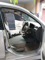 Jual Toyota Avanza Matic seri S thn 2009 (rps20191214_234621_207-picsay.jpg)