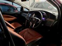 Toyota Kijang Innova 2.0 G Reborn MT 2016 Hitam (IMG_20191216_155403.jpg)