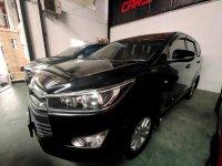 Toyota Kijang Innova 2.0 G Reborn MT 2016 Hitam (IMG_20191216_155249.jpg)