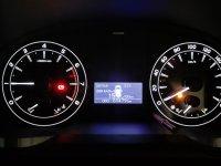 Toyota Kijang Innova 2.0 G Reborn MT 2016 Hitam (IMG_20191216_155521.jpg)