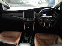 Toyota Kijang Innova 2.0 G Reborn MT 2016 Hitam (IMG_20191216_155545.jpg)