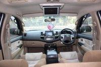 Toyota: Fortuner G TRD Diesel AT Putih 2014 (WhatsApp Image 2019-08-26 at 13.20.32 (1).jpeg)