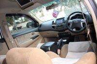 Toyota: Fortuner G TRD Diesel AT Putih 2014 (WhatsApp Image 2019-08-26 at 13.20.33.jpeg)