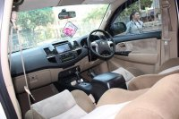 Toyota: Fortuner G TRD Diesel AT Putih 2014 (WhatsApp Image 2019-08-26 at 13.20.34 - Copy.jpeg)