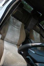 Toyota: Fortuner G TRD Diesel AT Putih 2014 (WhatsApp Image 2019-08-26 at 13.20.34 (2).jpeg)