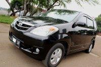 Toyota: Avanza G Manual Hitam 2011 (IMG_6460.JPG)