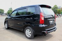 Toyota: Avanza G Manual Hitam 2011 (IMG_0573.JPG)