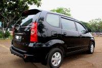 Toyota: Avanza G Manual Hitam 2011 (IMG_6457.JPG)