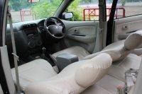 Toyota: Avanza G Manual Hitam 2011 (IMG_6464.JPG)