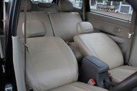 Toyota: Avanza G Manual Hitam 2011 (IMG_6463.JPG)