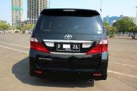 Toyota: Alphard G ATPM Hitam 2010 (IMG_3744.JPG)