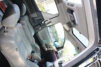 Toyota: Alphard G ATPM Hitam 2010 (IMG_3730.JPG)